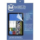 M-SHIELD Screen Protector Clear Blackberry Q10 - Screen Protector Handphone