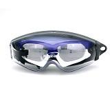 SEND2PLACE Kacamata Renang [KM000001]