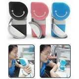 KOBUCCA SHOP AC Genggam Mini Portable - AC Portable