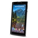 MITO Tablet T75 - Black