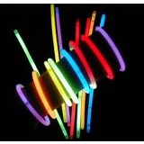 KOBUCCA SHOP Glow Stick Fosfor - Beauty and Fashion Toys
