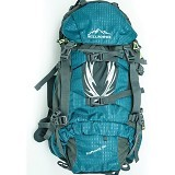 SEND2PLACE Tas Carrier [TR000069] - Tas Carrier / Rucksack