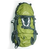 SEND2PLACE Tas Carrier [TR000071] - Tas Carrier / Rucksack