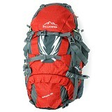 SEND2PLACE Tas Carrier [TR000072] - Tas Carrier / Rucksack