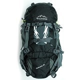 SEND2PLACE Tas Carrier [TR000073] - Tas Carrier / Rucksack
