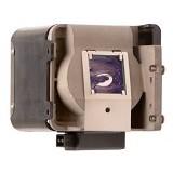 INFOCUS Projector Lamp [SP-LAMP-078] (Corp) - Projector Lamp