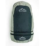 SEND2PLACE Tas Ransel [TR000086] - Tas Punggung Sport / Backpack