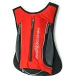 SEND2PLACE Tas Ransel [TR000087] - Tas Punggung Sport / Backpack