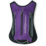 SEND2PLACE Tas Ransel [TR000088] - Tas Punggung Sport / Backpack