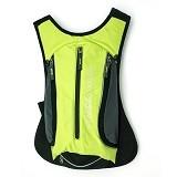 SEND2PLACE Tas Ransel [TR000089] - Tas Punggung Sport / Backpack