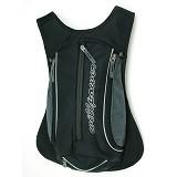 SEND2PLACE Tas Ransel [TR000091] - Tas Punggung Sport / Backpack