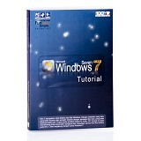 TOKOEDUKASI CD Tutorial Windows 7 - Buku Komputer & Teknologi