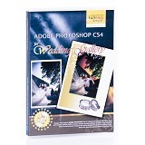 TOKOEDUKASI CD Tutorial Adobe Photoshop CS4 for Wedding - Buku Komputer & Teknologi