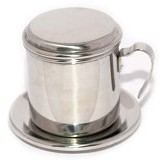 EDELMANN Coffee Dripper [COD-60]