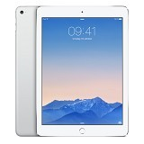 APPLE iPad Air 2 Wifi 64GB [MGKM2ID/A] - Silver - Tablet Ios