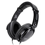 TAKSTAR Headphone [HD-2000] (Merchant) - Headphone Full Size