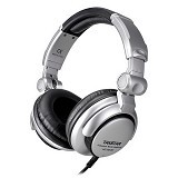 TAKSTAR Headphone [HD-3000] (Merchant) - Headphone Full Size
