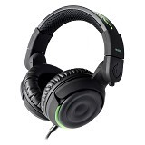 TAKSTAR Headphone [HD-6000] - Headphone Full Size