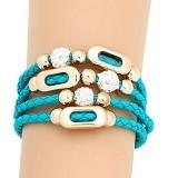 SEND2PLACE Gelang [GE000049] - Gelang / Bracelet