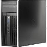 HP Compaq Pro 6300 MT (3PA) - Desktop Tower / MT / SFF Intel Core i5