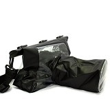 BINGO Waterproof Bingo camera slr black wp5-5 - Other Photography Case and Pouch