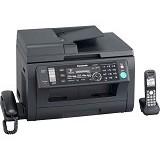PANASONIC KX-MB2061 - Printer Bisnis Multifunction Inkjet