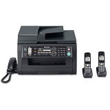 PANASONIC KX-MB2062 - Printer Bisnis Multifunction Inkjet