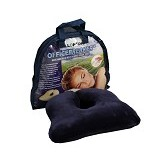 PILLOPEDIC Bantal Spa Cushion - Bantal Terapi