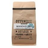 OTTEN COFFEE Biji Kopi Arabica Mandheling 200gr