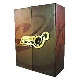 OTTEN COFFEE Biji Kopi Luwak Arabica 100gr Giftbox - Kopi Biji Masak