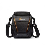 LOWEPRO Adventura SH 100 II - Camera Shoulder Bag
