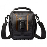LOWEPRO ADVENTURA [120 SH II] - Camera Shoulder Bag