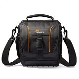 LOWEPRO Adventura SH 140 II - Camera Shoulder Bag
