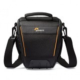 LOWEPRO Adventura TLZ 30 II - Camera Shoulder Bag