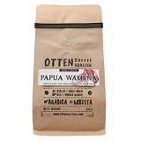 OTTEN COFFEE Kopi Bubuk Arabica Papua 200gr - Kopi Bubuk & Kemasan
