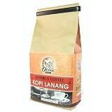 OTTEN COFFEE Kopi Bubuk Arabica Peaberry 200gr - Kopi Bubuk & Kemasan