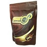 OTTEN COFFEE Kopi Bubuk Luwak Arabica 100gr Pouch - Kopi Bubuk & Kemasan