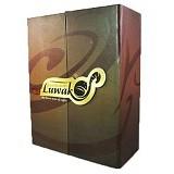 OTTEN COFFEE Kopi Bubuk Luwak Arabica 100gr Giftbox - Kopi Bubuk & Kemasan