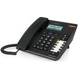 ALCATEL IP Phone Temporis Series [IP150] - IP Phone