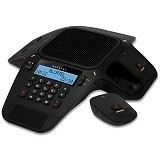 ALCATEL Conference 1800 - Teleconference Audio