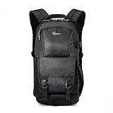 LOWEPRO Fastpack BP 150 AW II - Camera Backpack