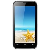 ADVAN Vandroid [S45C] - Grey - Smart Phone Android