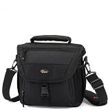 LOWEPRO Nova 170 AW - Camera Shoulder Bag