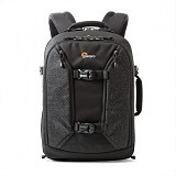 LOWEPRO Pro Runner BP 350 AW II - Camera Backpack
