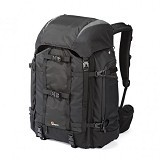 LOWEPRO Pro Trekker 450 AW - Camera Backpack
