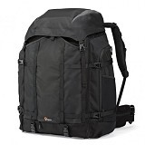 LOWEPRO Pro Trekker 650 AW - Camera Backpack