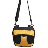 EIBAG Tas Handlebar [1508] - Yellow - Travel Shoulder Bag
