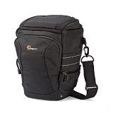 LOWEPRO Toploader Pro [70 AW II] - Camera Shoulder Bag