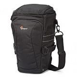 LOWEPRO Toploader Pro [75 AW II] - Camera Shoulder Bag