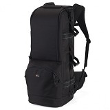 LOWEPRO Lens Trekker 600 AW II - Camera Backpack
